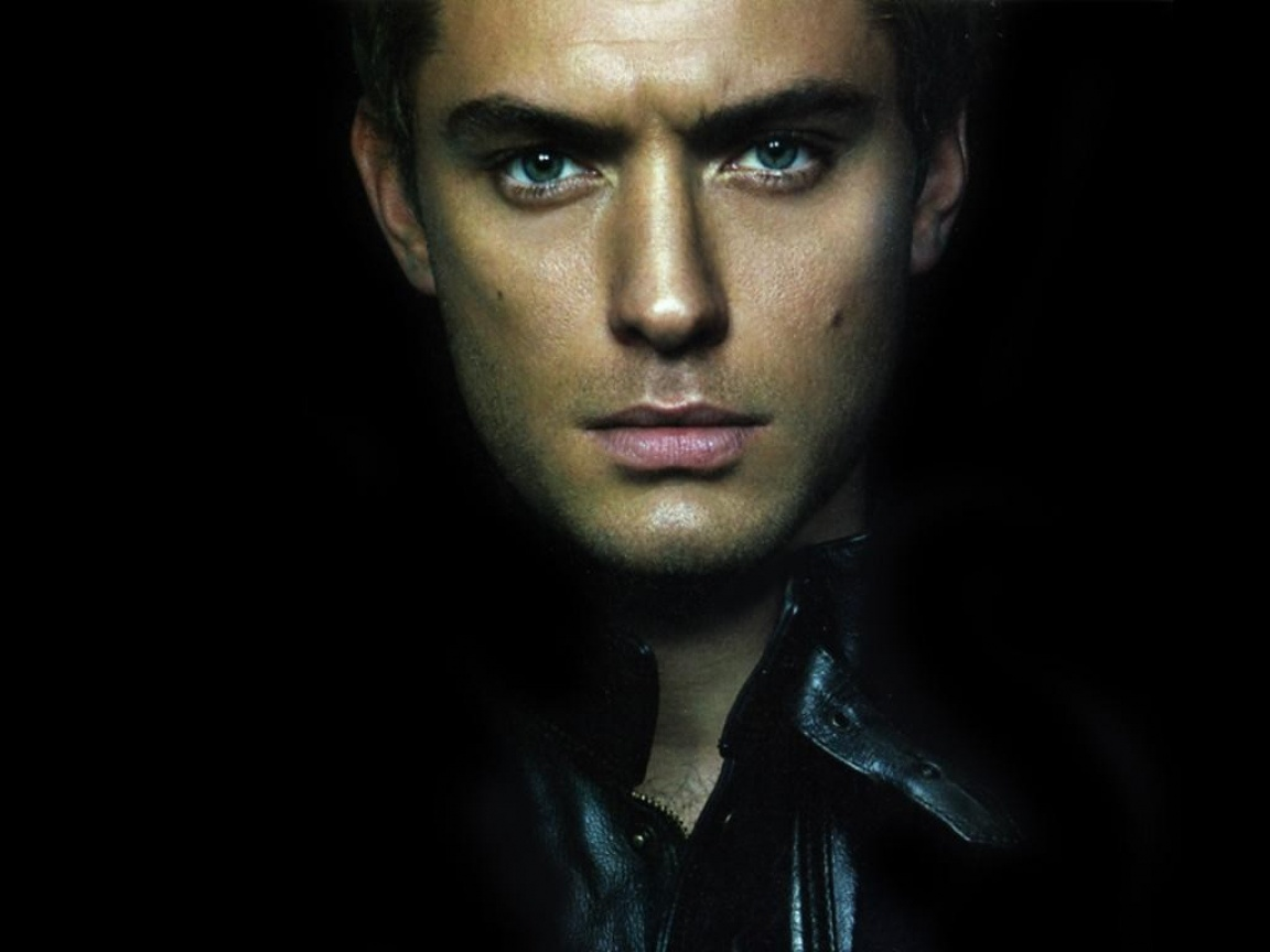 Jude Law-Biography,Profile and Wallpapers   Global ... Jude Law Movies