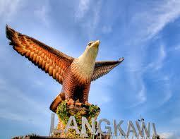 Langkawi Island - Kedah Tourism