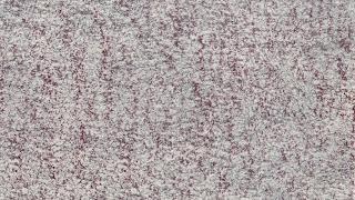 texture imitazione tessuto disegnato a cera: N18