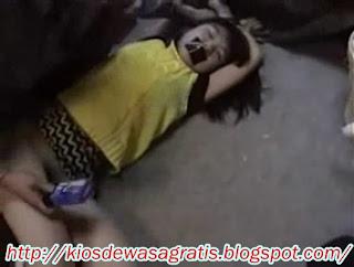 Download gratis Bokep 3gp jepang pemerkosaan | ayah perkosa anak nya sendiri