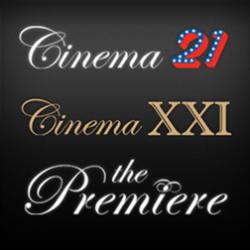Sinopsis Film Bioskop