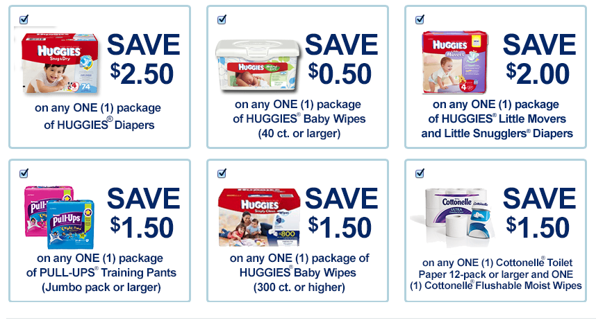 Save even more with Meijer mPerks Rewards and Loyalty Program. Clip digital coupons, automatically earn rewards, and receive instant savings at checkout when entering your mPerks ID. Track your progress with our Receipts and Savings Feature. Digital cost savings for Grocery, Pharmacy, Baby, Home, Electronics, Gift Cards, Gas Stations and more!
