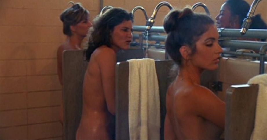 Anna torv nude pics