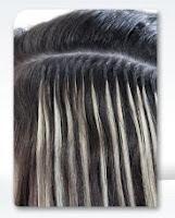 Dicas Mega hair Cuiabá e Varzea Grande