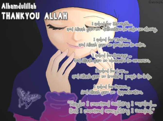 intan citra dewi: KATA-KATA BIJAK WANITA MUSLIMAH