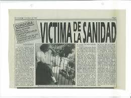 Asesinos sin piedad ni humanidad