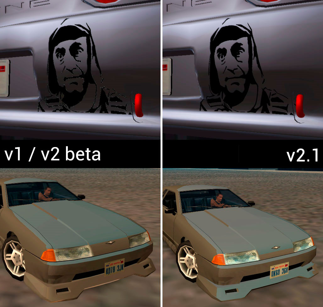gta-sa-tuning-mod-v2-1.jpg
