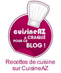 cuisine az