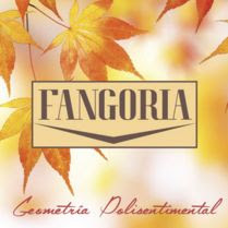 Fangoria_Geometría Polisentimental_ Single_2016_MPAPOfftopic