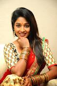 Isha Ranganath photos at Tasyaah Awareness Fashion Walk-thumbnail-15