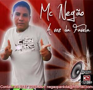 Mc Negão
