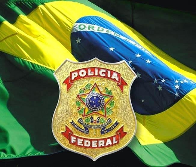 NOSSA MISSÃO POVO BRASILEIRO