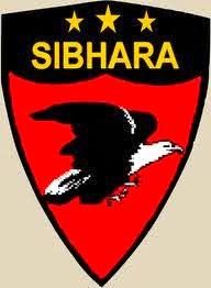 Sibhara