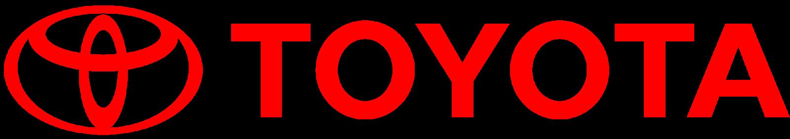 Kredit Mobil Toyota Murah Jakarta
