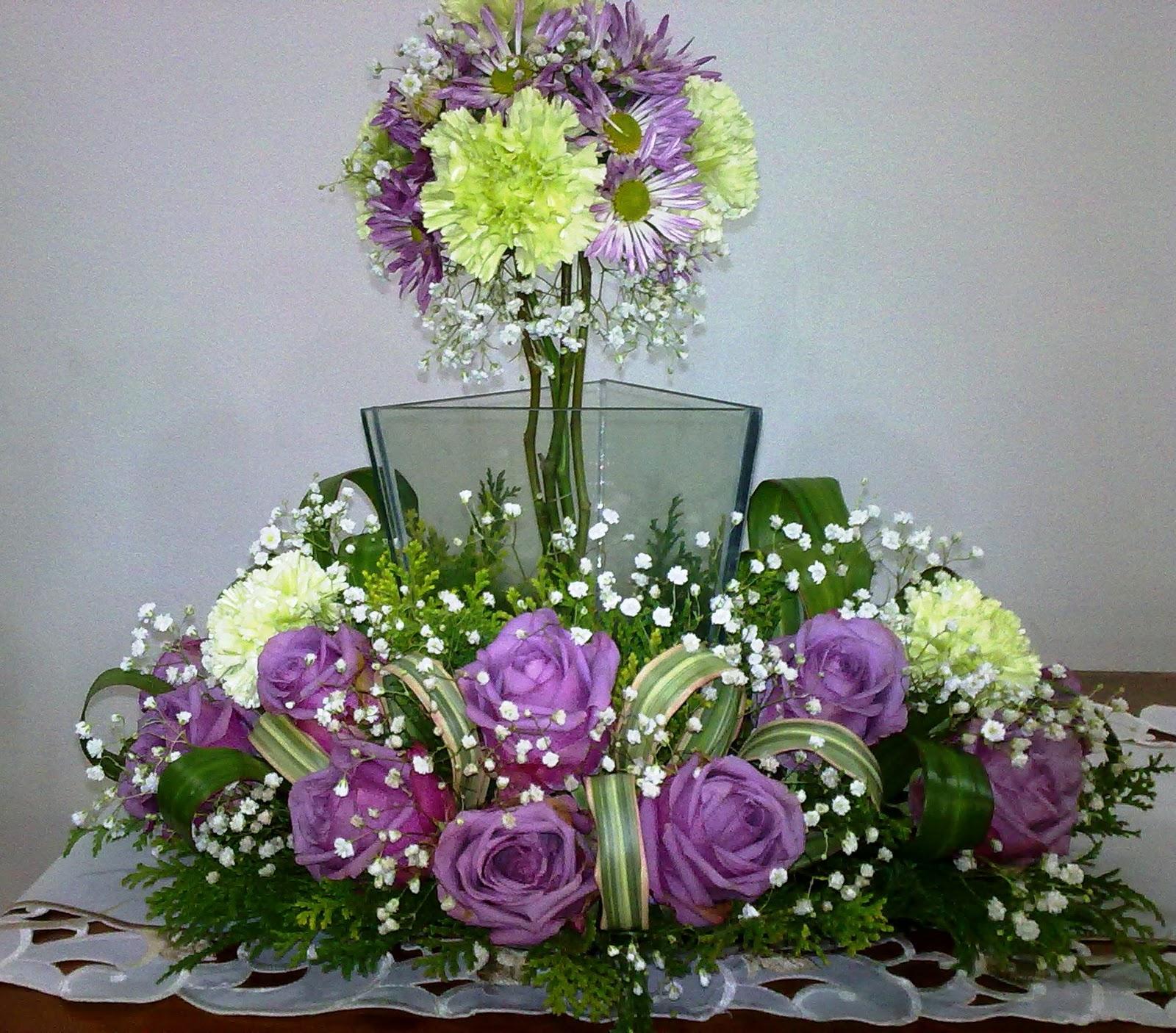flores jardim camburi:irmã Jackeline, do Balneário de Guriri, São Mateus – ES, enviou