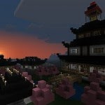 untitled Minecraft Mod Coterie Craft Resource Pack 1.7.9/1.7.2