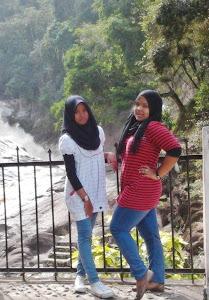Syah & Eiya