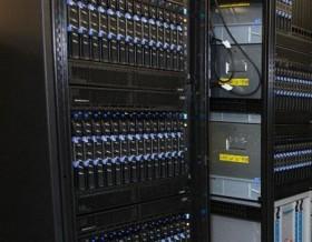 india supercomputer
