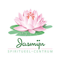 I.s.m. Spiritueel Centrum Jasmijn - Hét centrum voor spiritualiteit en well being
