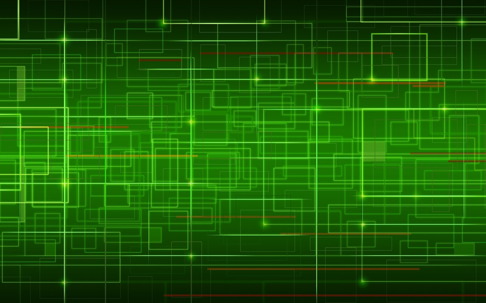 http://3.bp.blogspot.com/-suohCSCV_qU/UNBUawa2G9I/AAAAAAAABbs/k64RfeDo8L0/s1600/Green-wallpapers+hd.jpg