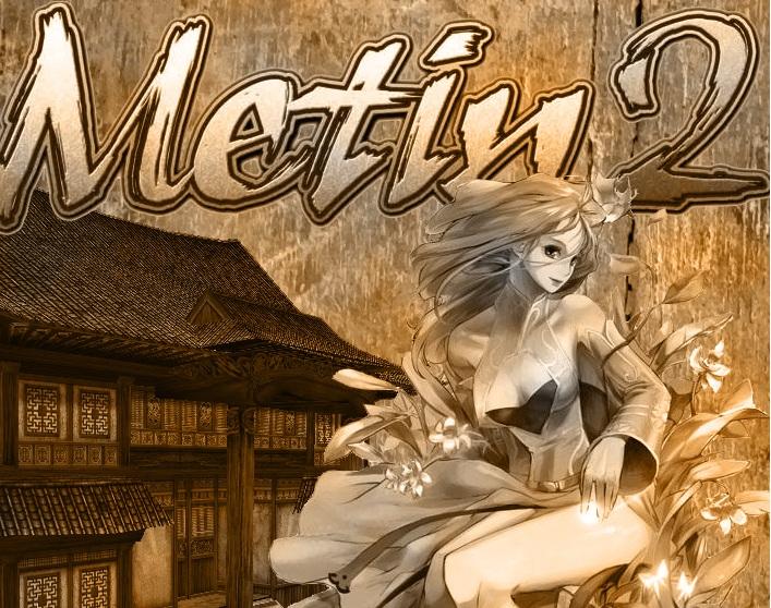 Metin2 7X Hilesi 2013 Güncel Versiyon indir