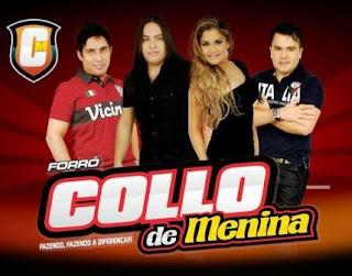 COLLO DE MENINA | CARNAÚBA DOS DANTAS-RN | 25-10-11