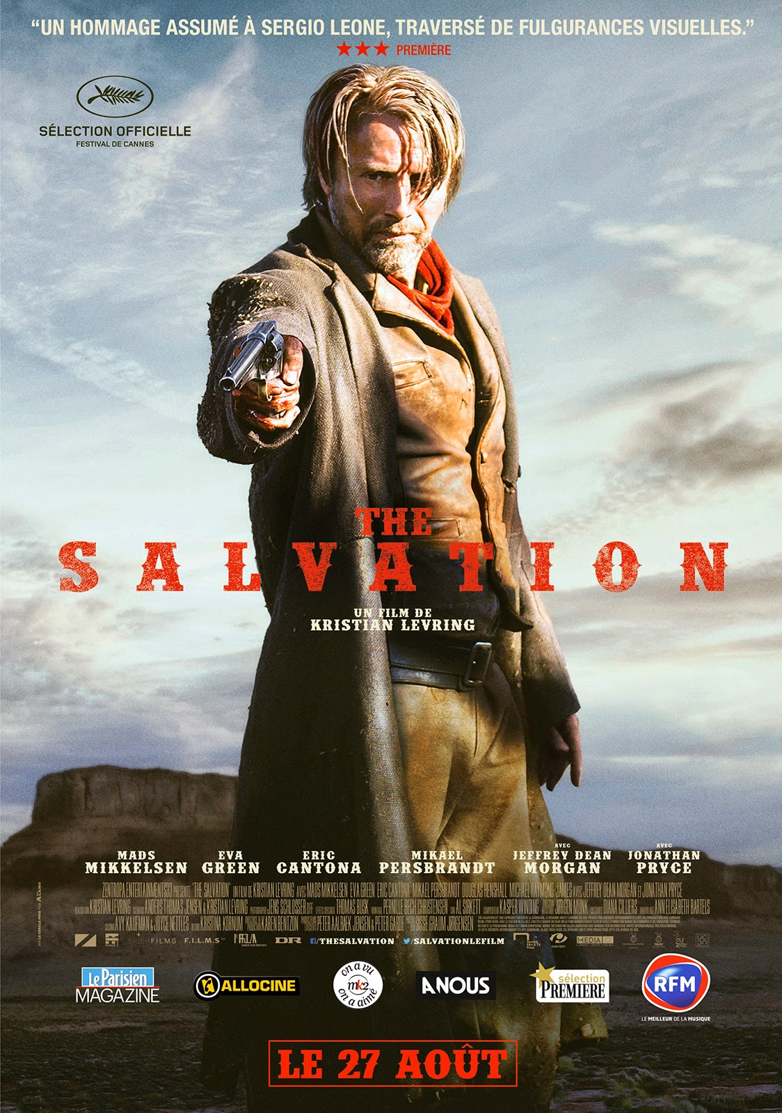 http://fuckingcinephiles.blogspot.fr/2014/08/critique-salvation.html