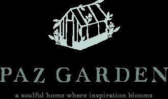 Paz Garden