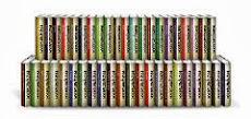 Interpretação: Um Comentário Bíblico de Ensino e Pregação (INT) (43 vols.)
