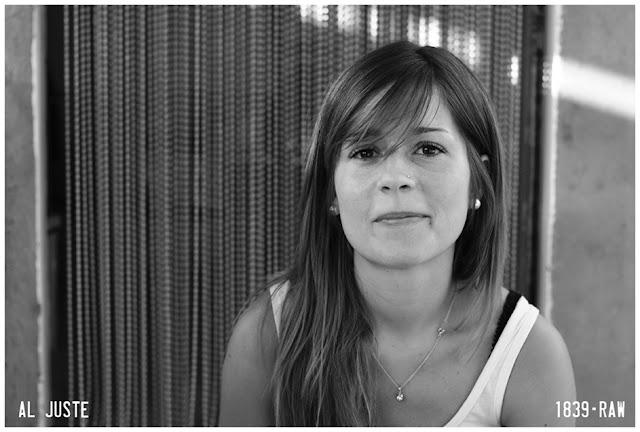 De Alicante a Alcañiz. Fotografías de Ángel Luis Juste.
