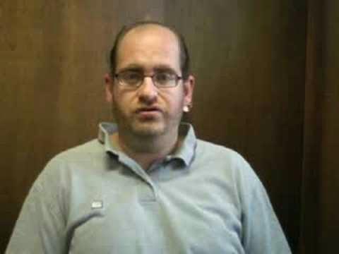 Podcasting Torah Rabbi Eli Garfinkel
