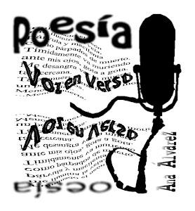 Voz en Verso