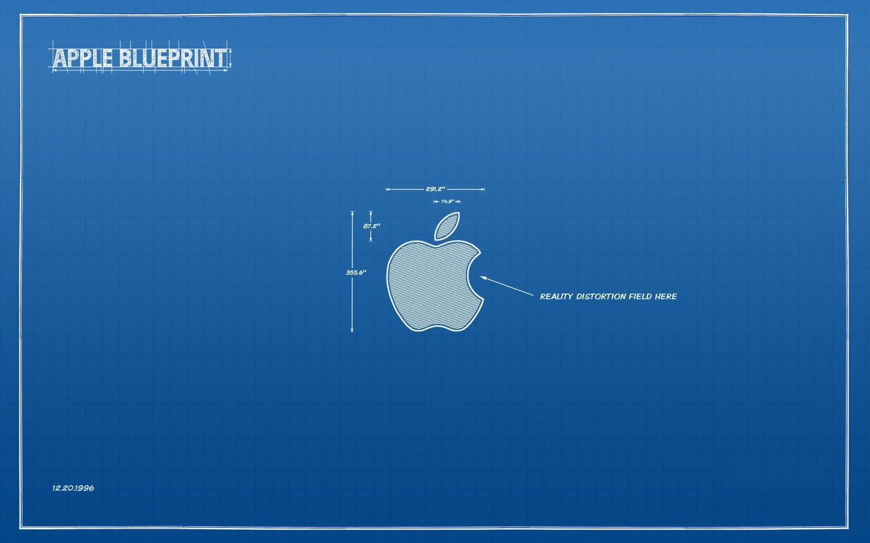 15 Free Appel Mac Wallpapers HD