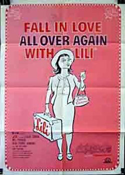Lili (1953)
