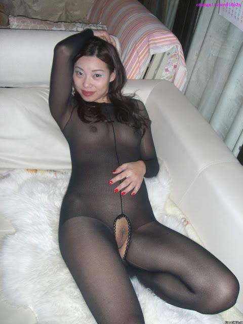 uncut penis image