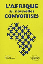 L&#39;Afrique des nouvelles convoitises