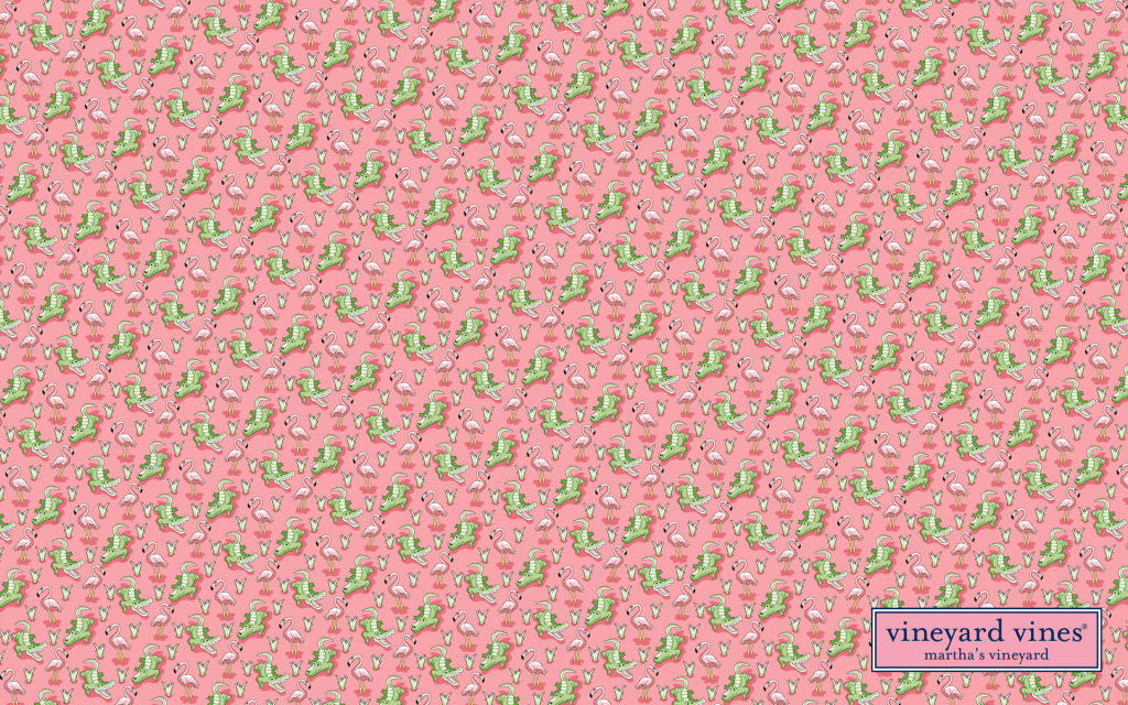 CanadianPrep: Vineyard Vines Wallpaper