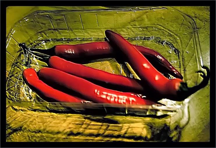 http://www.dietawarzywnoowocowa.pl/2010/08/lecznicze-wasciwosci-papryki-chili.html