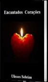Encantados Corações