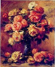 http://pl.wikipedia.org/wiki/R%C3%B3%C5%BCa#mediaviewer/Plik:Roses_renoir.JPG