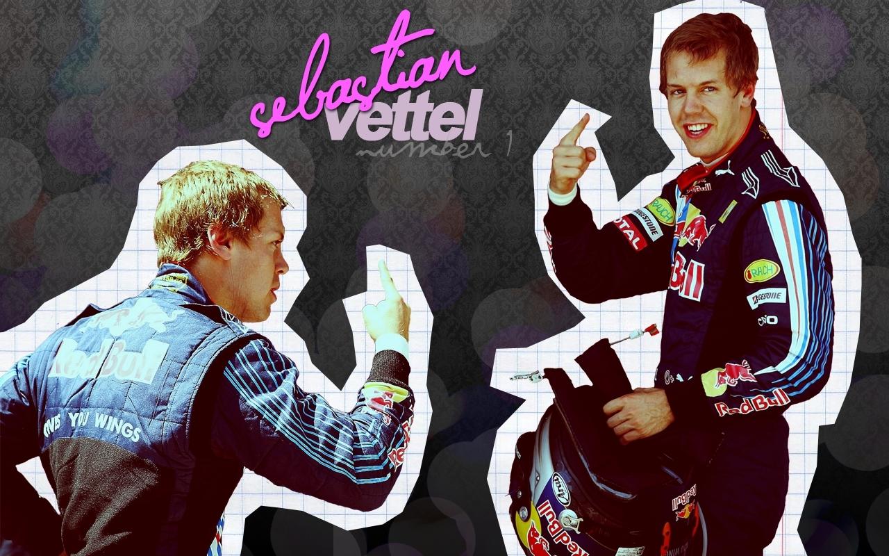 http://3.bp.blogspot.com/-sv0Y4qRbzhM/TmWbiRxQ-vI/AAAAAAAAIwY/upJ9Cqk6-pY/s1600/Sebastian-Vettel-Wallpaper4.jpg