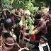 Sinatria Foundation Gelar Donor Darah Dan Tanam 1000 Pohon