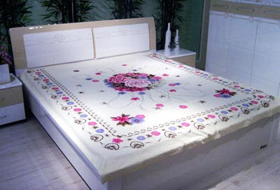 Cotton-Bed-Sheet