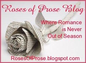 Roses of Prose Blog