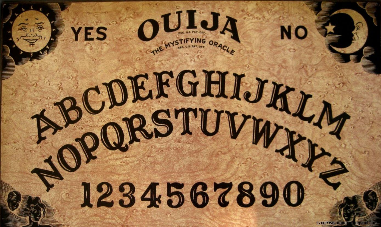 3 Ouija Board HD Wallpapers  Backgrounds   Wallpaper Abyss