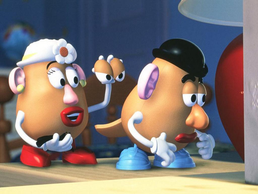 Cartoons Jasmine Mario Super Man Bugs