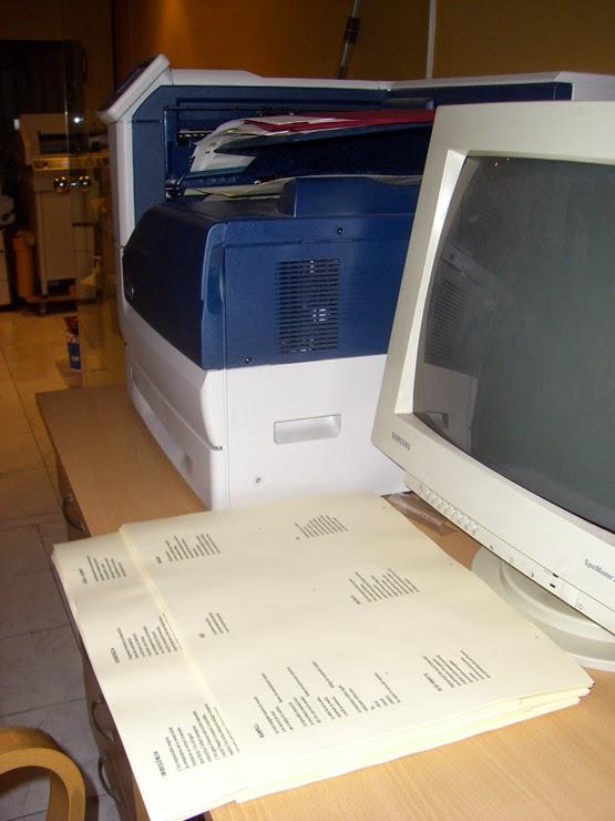 Imprimint