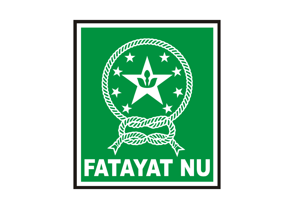 download Logo Fatayat NU Vector