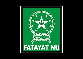 Fatayat NU Logo Vector download free