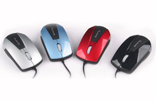 Cara dan Tips Memilih Mouse